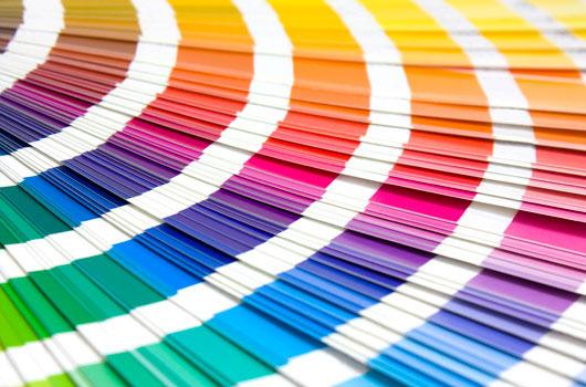 Litho Printing Vs Digital Printing