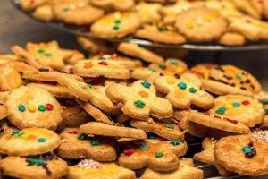 Holiday Marketing Products