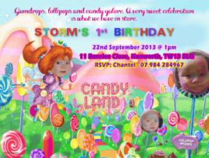 storm-candy