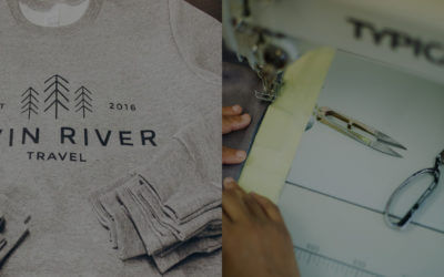 Print and Branding Inspiration