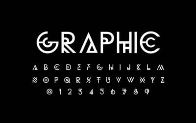 How To Design Your Own Font