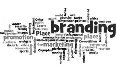 5 Brand Do's and Don'ts
