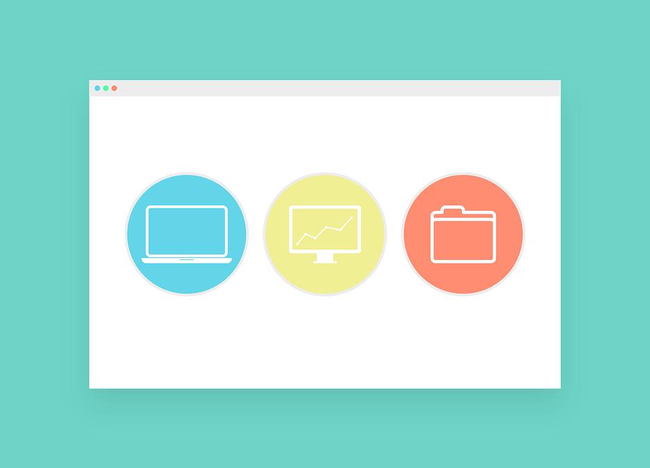 10 Helpful Online Design Resources