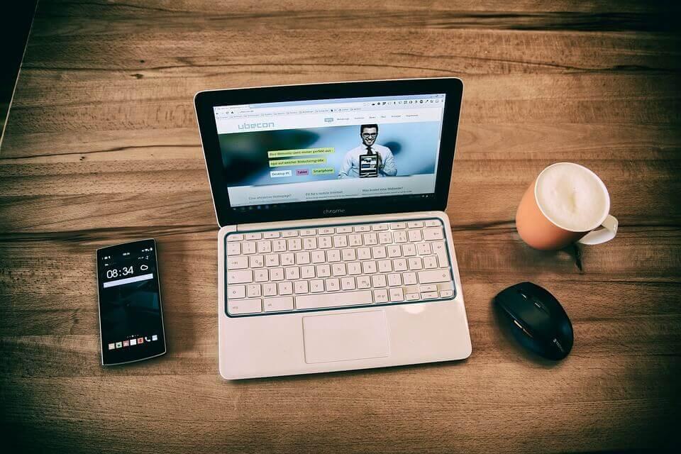 Online platforms to showcase your design work